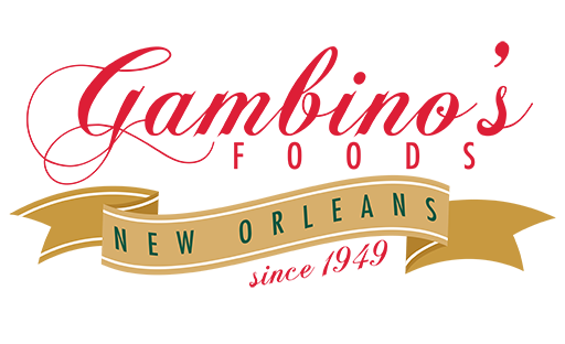 Gabino's Foods New Orleans