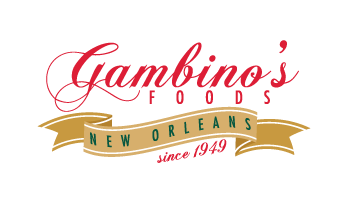 Gambino's Foods, A New Orleans Tradition
